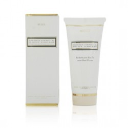 Medex Hand & Body Cream - 100 ml.