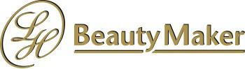 LH Beautymaker